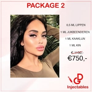 injectables package 2